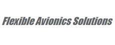 flexible-avionics-solutions.png