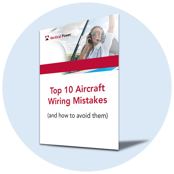 Top 10 Wiring Mistakes